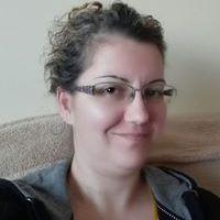 Sné Szabó Brigitta