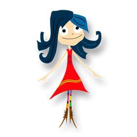 Lola Pirindola Cuentos Infantiles personalizados
