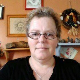 Lyn Gleed