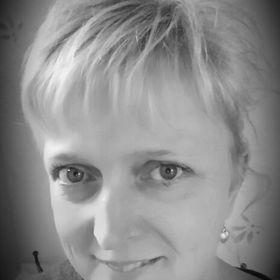 Camilla Mellquist