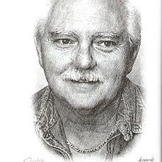 John Spaulding Sr.