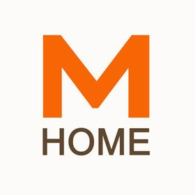 Mia Home Trends Group S.L