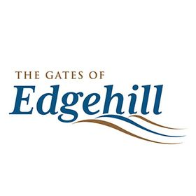 The Gates of Edgehill