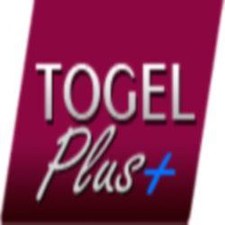 Togelplus