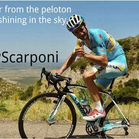 ProCycling WorldTour