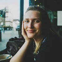 Alice Sholto-Douglas