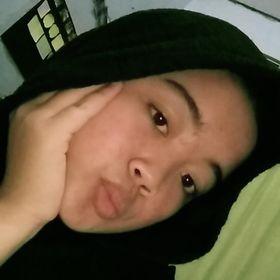 Fatmawati Putri