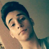 Guilherme Orique
