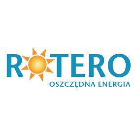 ROTERO Oszczędna Energia