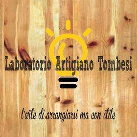 Laboratorio Artigiano Tombesi