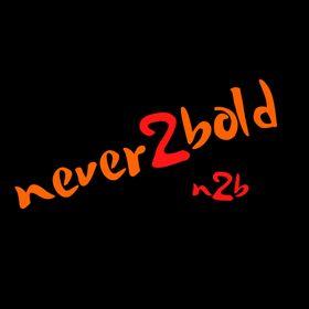 never2boldART | Mod Mugs Boutique | Trans*Truth | 3 Shops on Etsy