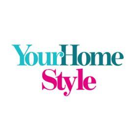 YourHomeStyle