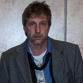 Helmut Elsasser