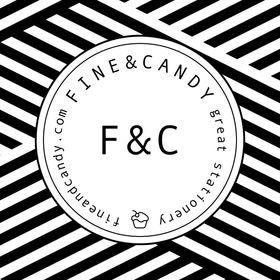 Fine&Candy