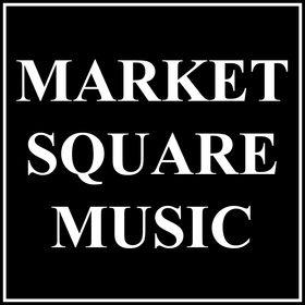 Market Square Music Ltd.