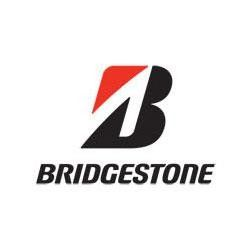 Bridgestone Europe