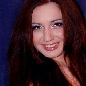 Марина Ру