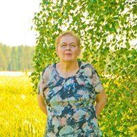 Eija Hanhivaara