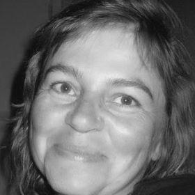 Susanne Ryborg