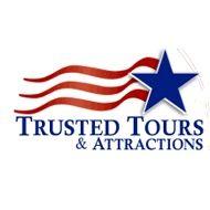 TrustedTours (trustedtours) - Profile | Pinterest