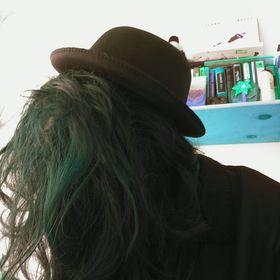 Akari Miki