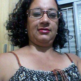 Andréa Monteiro