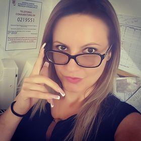 Diana Flueraru
