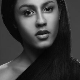 Debbie Ruiz
