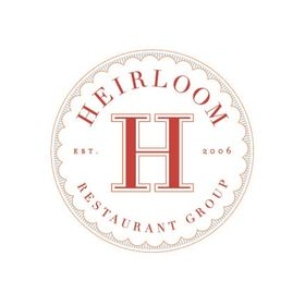 Heirloom Restaurant Group