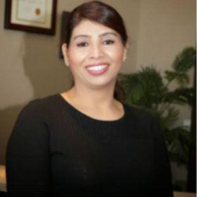 Dr.Simrat Dentistry