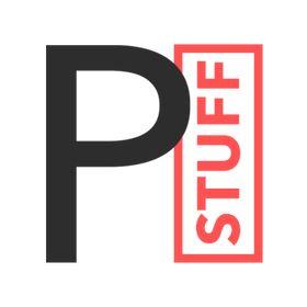 Phatstuff.Net