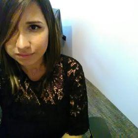 Marianna Rivas