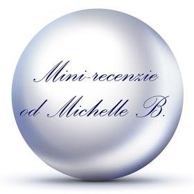 Michelle Beauty