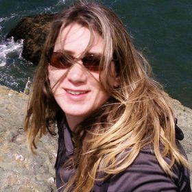 Janice Hagey