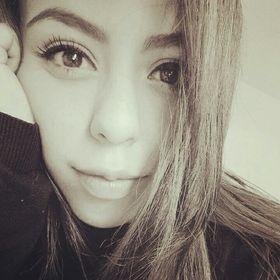 Fernanda Zamora