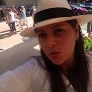 Erika Rubio