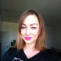 Silvia Petoczova