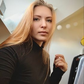 Sara Fält