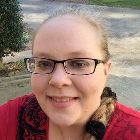 Jillian Jordan