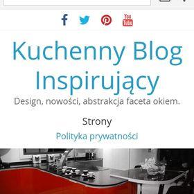 Facet Kuchenne.net