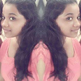 Ashwin Lakshmi