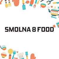 SMOLNA8FOOD