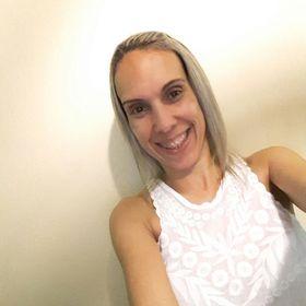 Patricia Marcondes