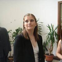 Alessandra Cialdoni
