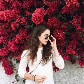 Razan Al-Nabulsi