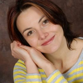 Lucie Červenková