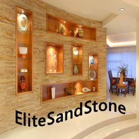 Elite Sandstone