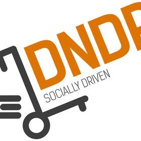 DNDP C.I.C