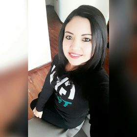 Lynne Molina