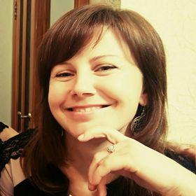 Ніна Харченко
